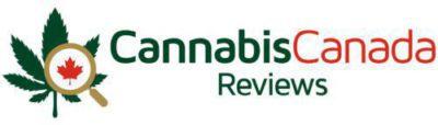 Canada Cannabis Reviews