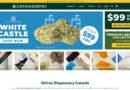 Cannabismo.org Review (7.5/10)